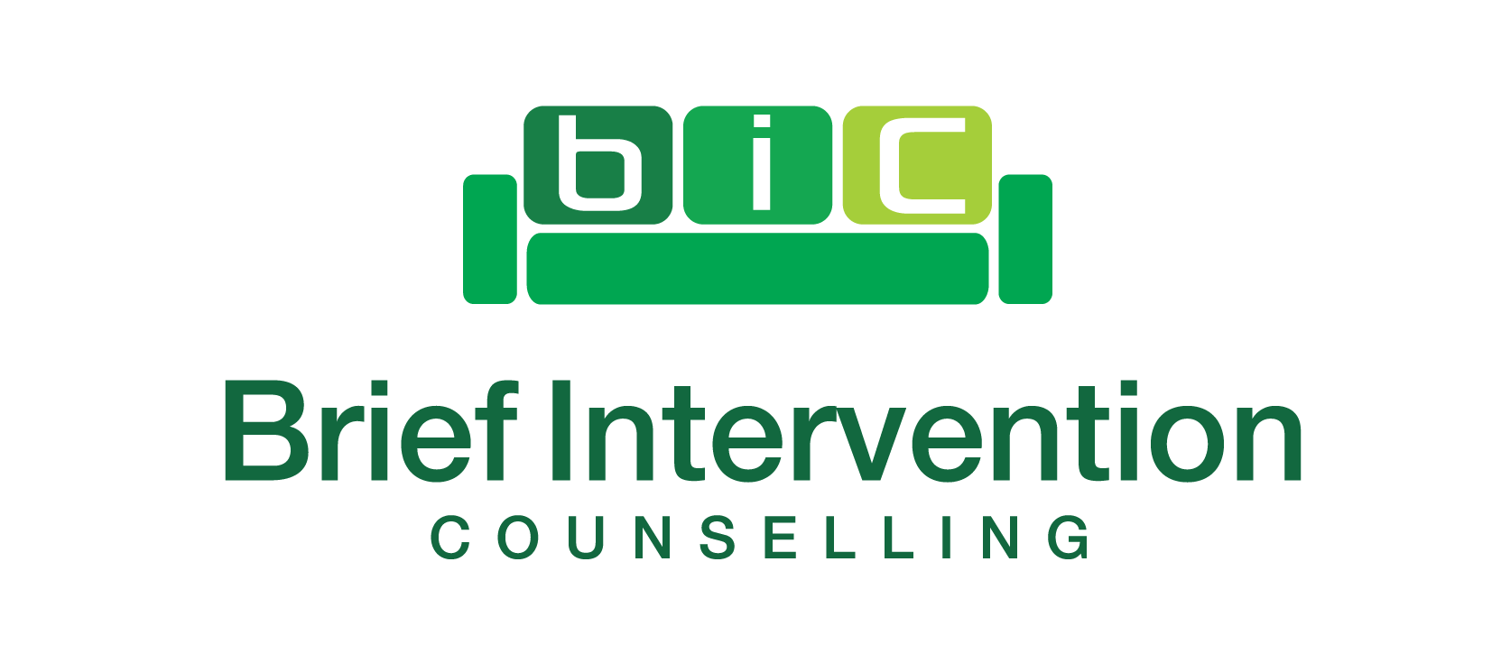 Brief Intervention Counselling